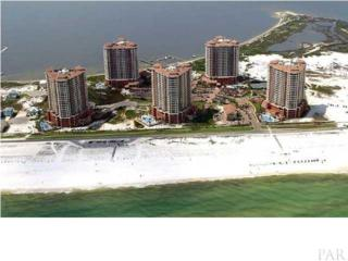 1 Portofino Dr #1804, Pensacola Beach, FL 32561 (MLS #516873) :: Levin Rinke Realty