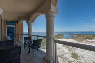 2 Portofino Dr #902, Pensacola Beach, FL 32561 (MLS #517124) :: Levin Rinke Realty