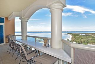 4 Portofino Dr #702, Pensacola Beach, FL 32561 (MLS #517340) :: Levin Rinke Realty