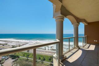 1 Portofino Dr #1108, Pensacola Beach, FL 32561 (MLS #517546) :: Levin Rinke Realty