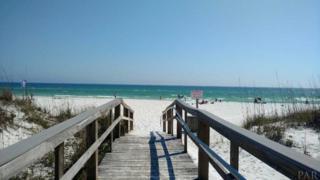 3 W Galvez Ct, Pensacola Beach, FL 32561 (MLS #517659) :: Levin Rinke Realty