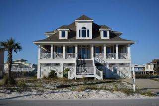 1307 Ariola Dr, Pensacola Beach, FL 32561 (MLS #517679) :: Levin Rinke Realty