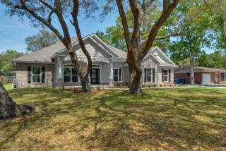 3750 Cotton Gin Ln, Pace, FL 32571 (MLS #517849) :: Levin Rinke Realty
