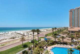 3 Portofino Dr #501, Pensacola Beach, FL 32561 (MLS #517850) :: Levin Rinke Realty