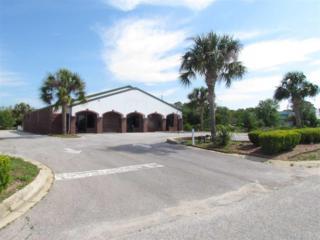 8762 Ortega St, Navarre, FL 32566 (MLS #517924) :: Levin Rinke Realty