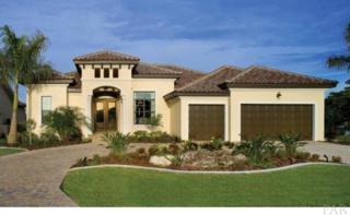 3785 S Hwy 87, Navarre, FL 32566 (MLS #518025) :: Levin Rinke Realty