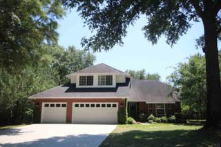 5735 Whispering Woods Dr, Pace, FL 32571 (MLS #518046) :: Levin Rinke Realty