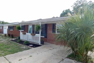 1165 Bayview Ln, Gulf Breeze, FL 32563 (MLS #518050) :: Levin Rinke Realty