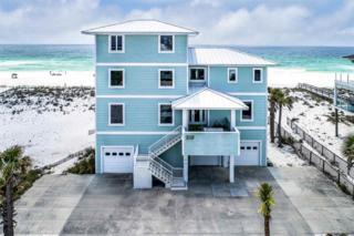 210 Ariola Dr, Pensacola Beach, FL 32561 (MLS #518070) :: Levin Rinke Realty