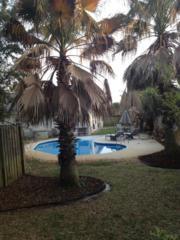 4170 Madura Four, Gulf Breeze, FL 32563 (MLS #518084) :: Levin Rinke Realty