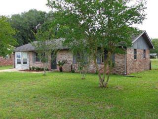 4662 Cyril Dr, Pace, FL 32571 (MLS #518106) :: Levin Rinke Realty