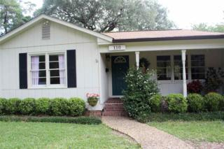 110 Country Club Rd, Pensacola, FL 32507 (MLS #518118) :: Levin Rinke Realty