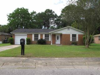 8168 Imperial Dr, Pensacola, FL 32506 (MLS #518141) :: Levin Rinke Realty