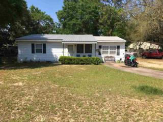 5633 Ventura Ln, Pensacola, FL 32526 (MLS #518142) :: Levin Rinke Realty