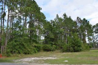 00 Bay Point Blvd, Milton, FL 32583 (MLS #518145) :: Levin Rinke Realty