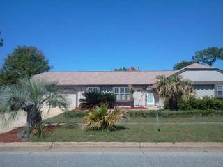 5495 Limestone Rd, Pensacola, FL 32504 (MLS #518157) :: Levin Rinke Realty