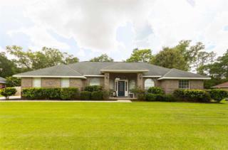 5464 Heatherton Rd, Milton, FL 32570 (MLS #518158) :: Levin Rinke Realty
