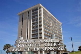 330 Ft Pickens Rd 6C, Pensacola Beach, FL 32561 (MLS #517801) :: Levin Rinke Realty