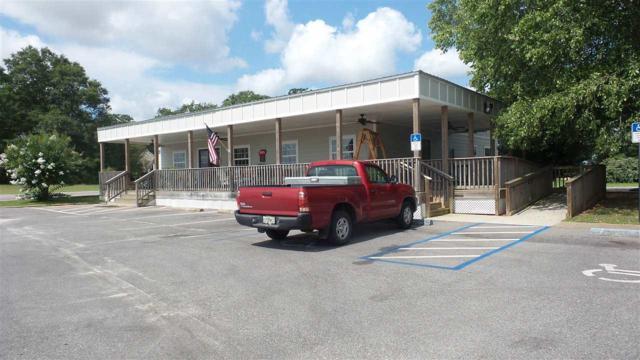 13951 Alabama St, Jay, FL 32565 (MLS #502487) :: ResortQuest Real Estate