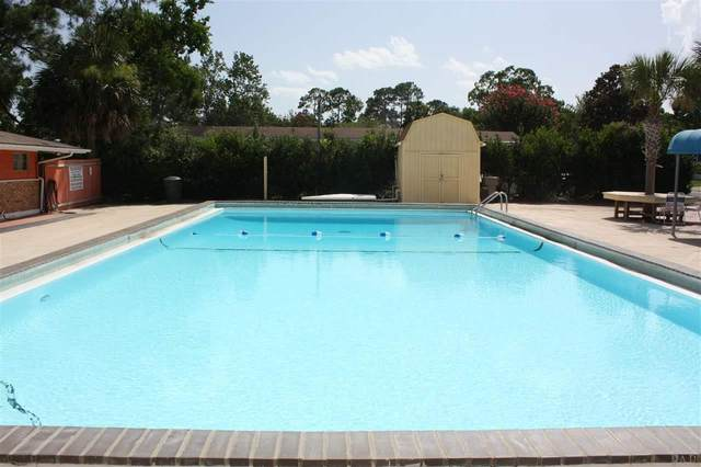 8551 San Miguel Calzada, Pensacola, FL 32507 (MLS #556551) :: Levin Rinke Realty