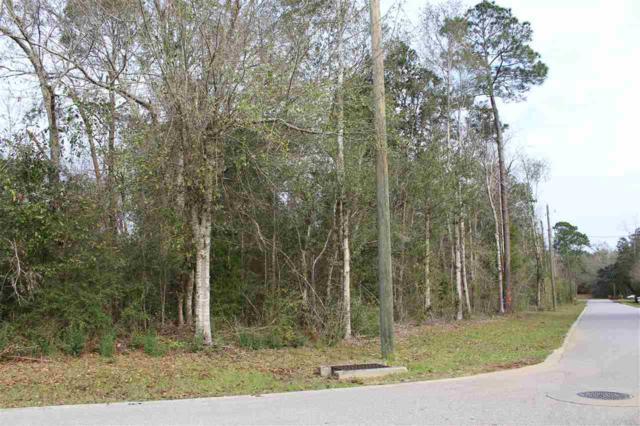 492 Pinebrook Cir, Cantonment, FL 32533 (MLS #492886) :: Levin Rinke Realty