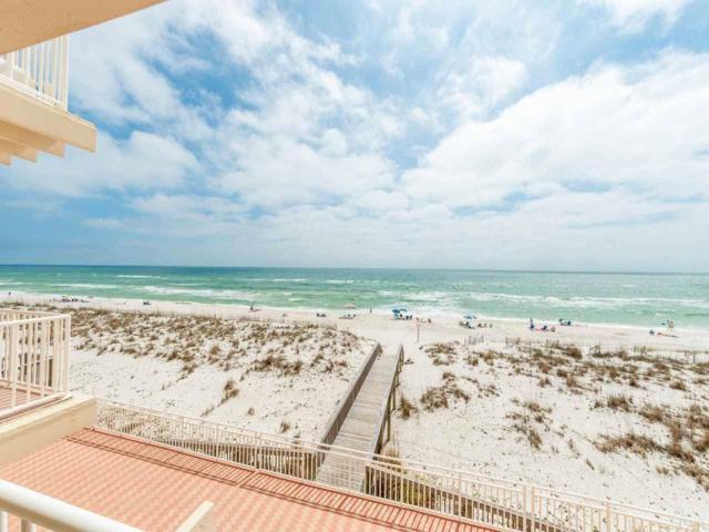999 Ft Pickens Rd #208, Pensacola Beach, FL 32561 (MLS #496641) :: ResortQuest Real Estate