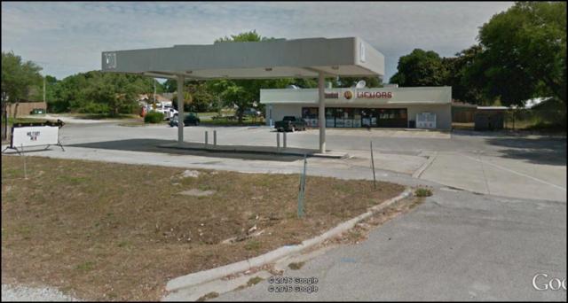 1350 W Hwy 98, Mary Esther, FL 32569 (MLS #498704) :: Levin Rinke Realty