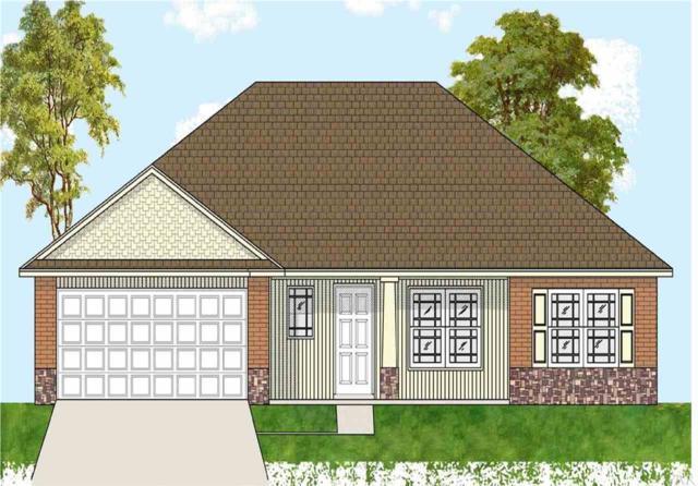 7492 Pine Lake Dr, Milton, FL 32570 (MLS #504122) :: Levin Rinke Realty