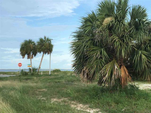 5691 Grande Lagoon Blvd, Pensacola, FL 32507 (MLS #506566) :: ResortQuest Real Estate