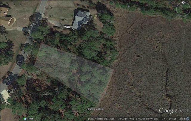 Milton, FL 32583 :: ResortQuest Real Estate