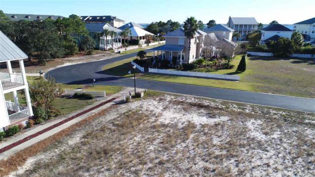 4050 Moonraker Dr, Pensacola, FL 32507 (MLS #510689) :: Coldwell Banker Seaside Realty