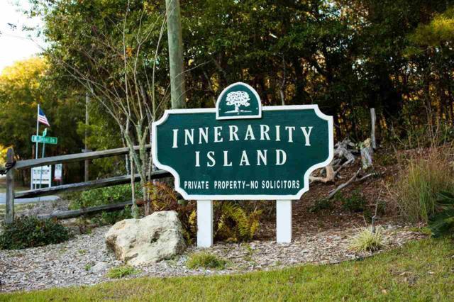 16243 Bocaccio Dr, Pensacola, FL 32507 (MLS #511273) :: Levin Rinke Realty