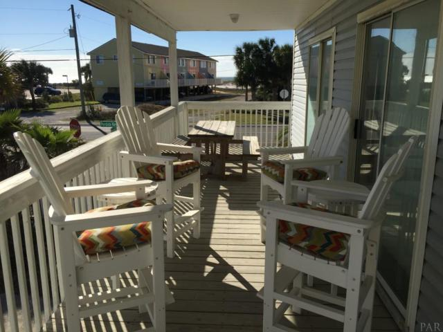 233 Key Largo Pl, Perdido Key, FL 32507 (MLS #513608) :: ResortQuest Real Estate