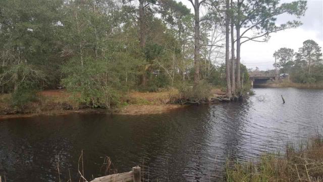 000 Harrison St, Milton, FL 32583 (MLS #513823) :: Levin Rinke Realty