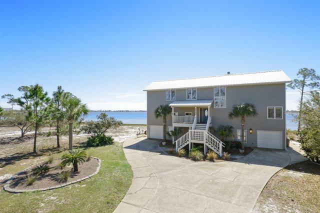 Perdido Key, FL 32507 :: ResortQuest Real Estate