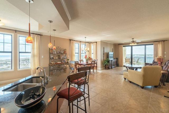Perdido Key, FL 32507 :: Coldwell Banker Seaside Realty