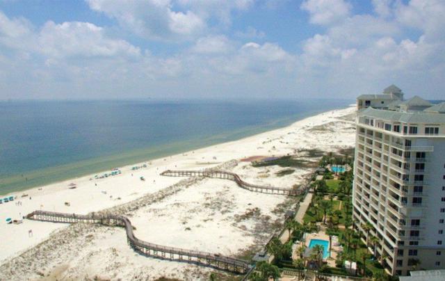 375 Beach Club Trl A709, Gulf Shores, AL 36542 (MLS #517101) :: ResortQuest Real Estate