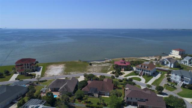 535 Windrose Cir, Pensacola, FL 32507 (MLS #517680) :: Coldwell Banker Seaside Realty