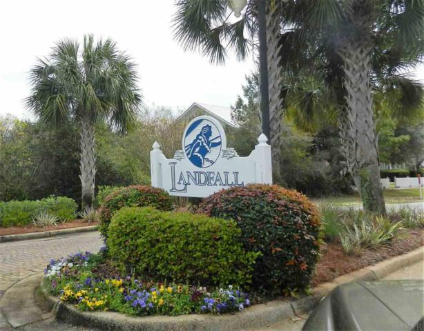 4046 Moonraker Dr, Pensacola, FL 32507 (MLS #518242) :: Coldwell Banker Seaside Realty