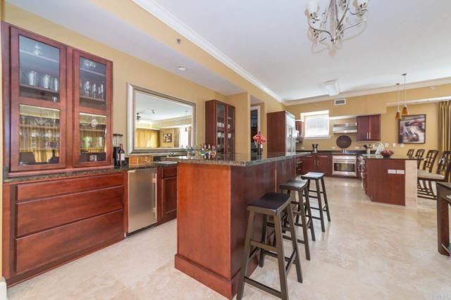 13928 River Rd #906, Perdido Key, FL 32507 (MLS #518618) :: ResortQuest Real Estate
