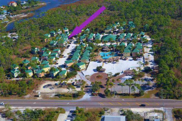 13555 Perdido Key Dr C24, Perdido Key, FL 32507 (MLS #519832) :: Coldwell Banker Seaside Realty
