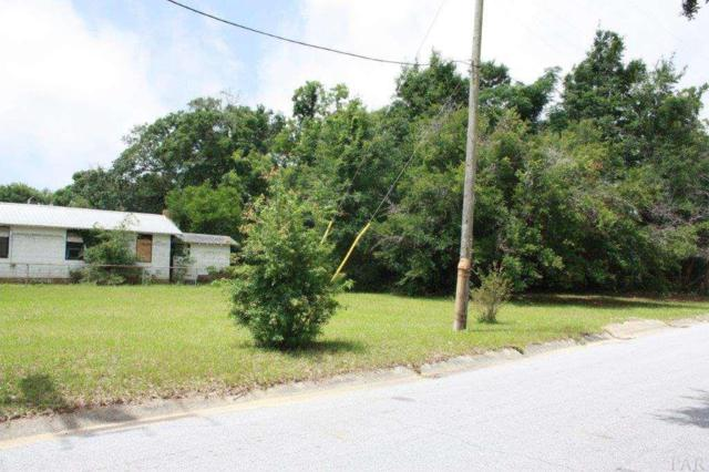 2329 Hayne St, Pensacola, FL 32503 (MLS #520029) :: Levin Rinke Realty