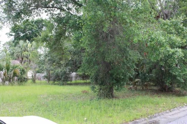 1900 N 8TH AVE, Pensacola, FL 32503 (MLS #520030) :: Levin Rinke Realty