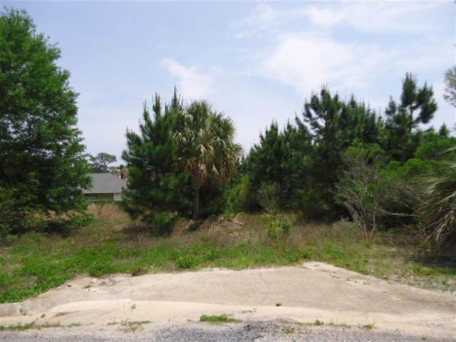 4156 Madura Rd, Gulf Breeze, FL 32563 (MLS #520034) :: Levin Rinke Realty