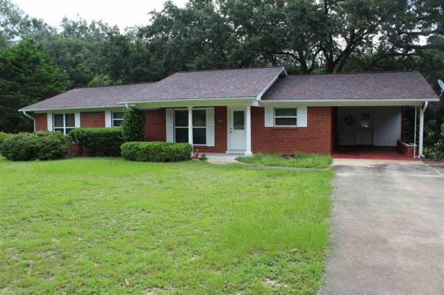 3700 Pine Forest Rd, Cantonment, FL 32533 (MLS #520066) :: Levin Rinke Realty