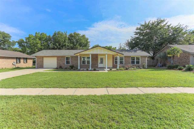 4241 Morelia Pl, Pensacola, FL 32504 (MLS #520126) :: Levin Rinke Realty