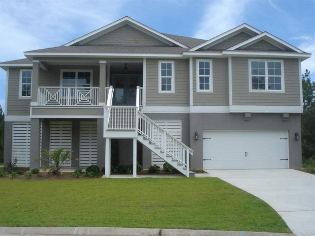 5727 Kailey Rd, Milton, FL 32583 (MLS #520127) :: Levin Rinke Realty