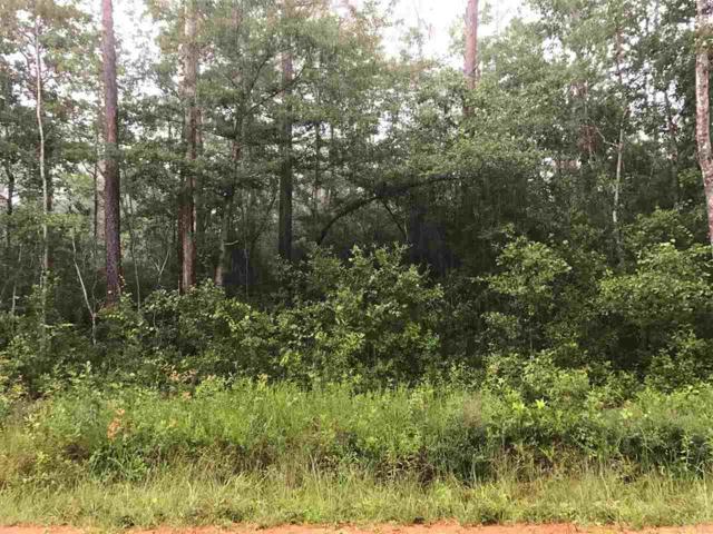 Furlong Rd, Milton, FL 32583 (MLS #520131) :: Levin Rinke Realty