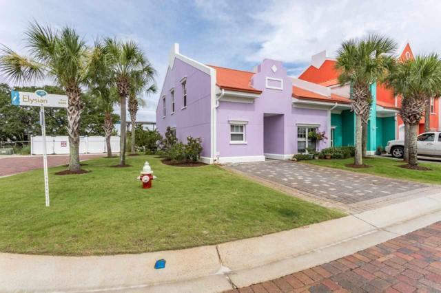 6044 Elysian Ave, Perdido Key, FL 32507 (MLS #520272) :: ResortQuest Real Estate