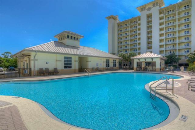 612 Lost Key Dr 301B, Perdido Key, FL 32507 (MLS #521284) :: ResortQuest Real Estate